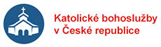 Katolické bohoslužby v České republice