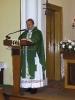 Biskup Jan na Rožberku 2012-01-13