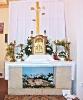 Farní kostel sv. Pavla