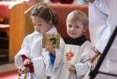 Kardinál_na_Pouchově_14