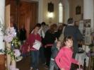Noc kostelů 2011 na Rožberku