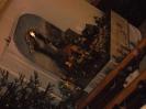 Půlnoční 2010