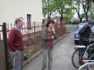 Pouť Pardubáků ke sv. Pavlovi 2009-04-18