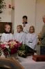 První svaté přijímání 2012-06-10