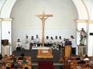 Velikonoční vigilie 2009-04-11